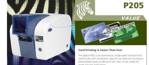 printer-web-2